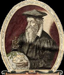 Mercator-Gesellschaft